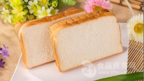 土司面包专用变性淀粉