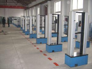 食品机械试验机