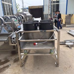 蔬菜风干机出厂价格