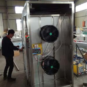 热风循环烘箱烘干机特价销售