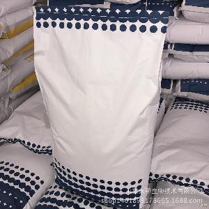 专用植脂末粉 厂家直销 奶糖专用粉 山东天骄生物技术有限公司