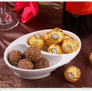 巧克力批发瑞诗丹莲礼盒结婚喜糖糖果情人节金莎散装