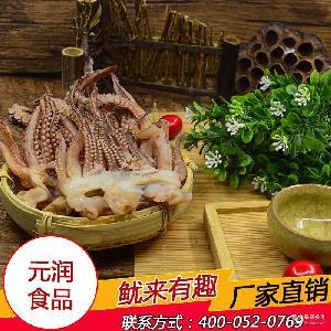 鱿鱼须 厂家直销冷冻水产零食 休闲食品鱿鱼须 美味海鲜现烤鱼片