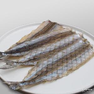 烟台海鲜干货特产 供应优质马步鱼干整箱批发 厂家直销 烧烤鱼干