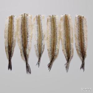烧烤* 特惠海鲜干货马步鱼鱼干 厂家直销 保证品质
