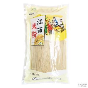 包邮南北干货优质营养干货手工艺精品包装*餐饮江西特产米粉