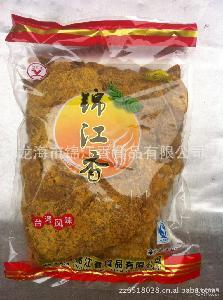 250g 批发供应正宗 秘制酱烤牛肉干 好吃不贵美味牛肉干