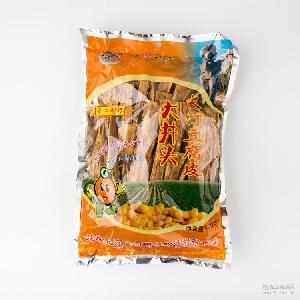 散装油豆皮长汀豆腐干 大井头农家豆腐皮 客家美食黄豆腐竹干货