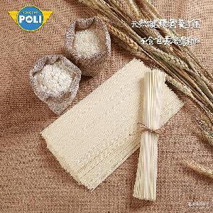 宝宝辅食面条 进口宝宝食品 韩国食品POLI变形警车珀利儿童面条