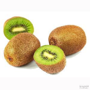 5斤礼盒精装 果园直销 新鲜猕猴桃 陕西周至华优猕猴桃