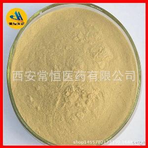 食品级 现货 干物质65%以上 厂家保质保量批发酵母浸膏 酵母浸膏