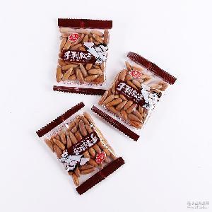 原味高品质松籽独立包装 大颗粒新货薄壳手剥松子