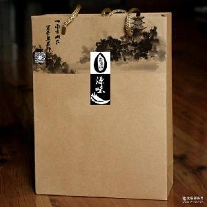 有天然富硒米 优质绿色有机大米批发 礼盒装健康米 有机大米厂家