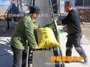 全年供应板栗 专卖店* 迁西地方特产 精品栗子