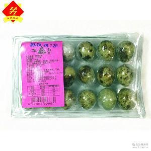 鹌鹑小皮蛋苏北原厂产鹌鹑皮蛋地方特产礼品绿色食品原生态小食品
