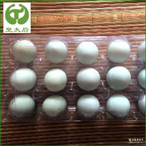 高营养生态乌鸡绿壳蛋 热销推荐 优质农家散养绿壳蛋