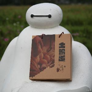 包装精致 良芬禽蛋 江山土鸡蛋 品质保证 礼盒装