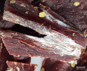 2016新品鸭肉批发超干牛肉干同款肉类零食风干手撕鸭肉干量大从优