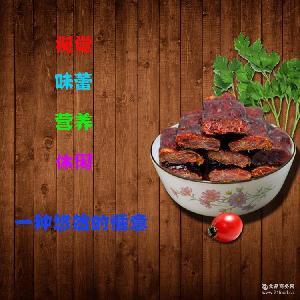 养生堂母亲香考味早餐棒22g特产牛肉干小吃休闲旅游课间营养零食