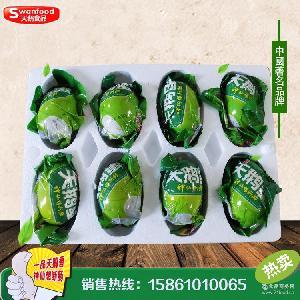 厂家直销 散养天鹅蛋 灰天鹅蛋批发 口感清香无腥味营养丰富