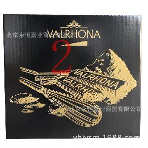 法国进口 法芙娜可可粉 3000克 法芙娜VALRHONA* 烘焙原料