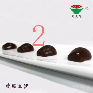 烘焙馅料 月饼专用豆沙馅料「特级豆沙」5KG 盛香九州娱乐官网