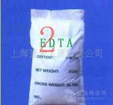 供应EDTA铁钠