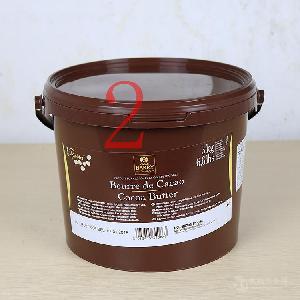 天然可可脂 粒状巧克力可可脂原装进口 可可百利可可脂3kg