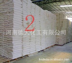 变性淀粉 供应食用木薯淀粉 量大价优 厂家直销 含量99%
