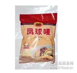 新包装凤球唛鸡精 鸡粉900克鸡精调味料