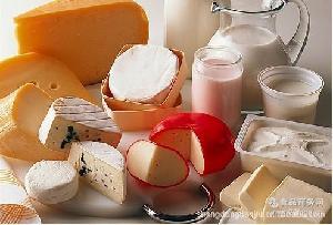 糖果专用奶精植脂末 优质供应商 食品级