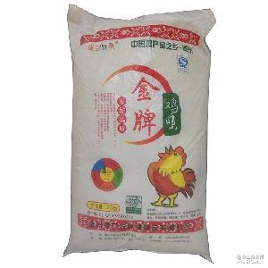 德州*鸡精20kg大袋装健康鸡精餐饮调味品天然高纯味精厂家批发