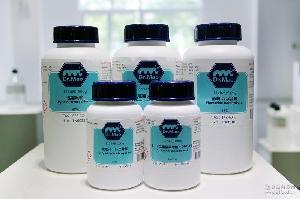 O′-二苯甲酰-L-酒石酸 (-)-O 一水合物 98%