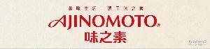 提鲜专家 原装进口日本味之素呈味核苷酸二钠(I+G)1kg