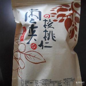 5-7厘米枣夹核桃500g 新疆和田大枣夹核桃 元康食品-新疆特级枣