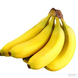 一件代发 新鲜水果高州香蕉原生态特产高山种植零添加当天发货