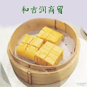 避风塘马拉糕避风塘广东特色小吃港式面点小吃速冻面点餐饮