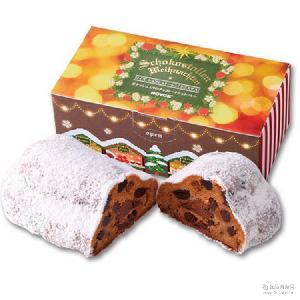 一件代发 圣诞限定 日本进口零食ROYCE&,39 提子坚果巧克力蛋糕批发