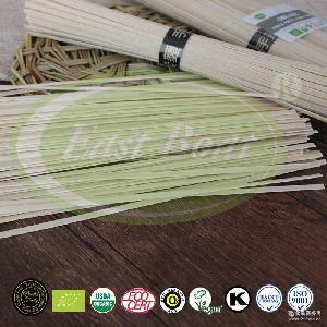 250g/袋 有机全麦捞面-绿色天然健康的食品