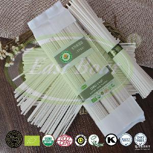 250g/袋 有机糙米面条-面条厂家直批 天然绿色 不含杀虫剂