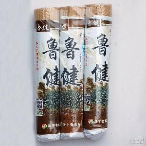 杂粮挂面 厂家直销三连包挂面 有机面条营养健康 纯手工面条