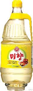 1.8L 韩国进口不倒翁味香调料料酒 奥多吉料理香料 奥土基味淋