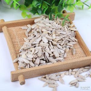 现货批发葵花籽仁 价格低 烘焙杂粮葵花籽仁 精选优质葵花籽仁