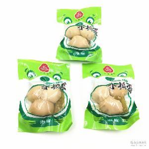 泡椒味 独立小包称重 一箱10斤 三和蕊小捣蛋鹌鹑蛋