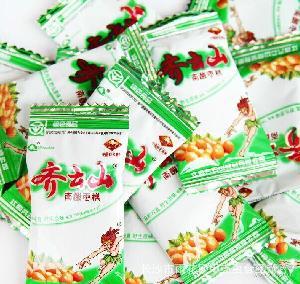 袋 2kg 箱 正宗江西赣州特产枣糕 酸枣糕 8kg 齐云山南酸枣糕