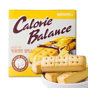 整箱30盒 水果味)76(95)g 韩国进口零食 海太饼干(奶酪味