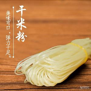 125g螺蛳粉诚招代理一件代发 广西柳州正宗佳味螺螺蛳粉 干米粉