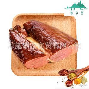 美味健康腌腊肉食品 农家腊肉 腊肉土特产 腊肉 大量供应