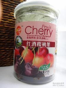 批发进口马来西亚零食 210克*24多种口味 食尚经典美洲黑加仑