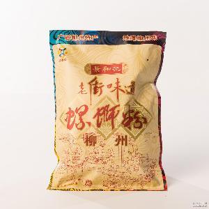 景翔记螺蛳粉正宗螺蛳粉方便米粉方便米线广西柳州特产螺蛳粉